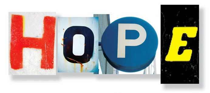 HOPE logo2