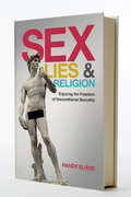 Sex_Lies_Religion_by_Randy_Elrod_Book_Cover_200x300