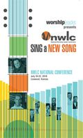 2010 NWLC Cover