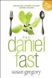Daniel_Fast_Book