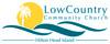 Lcc_hhi_logo_2